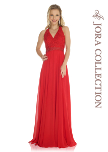 H30045-f-red