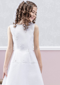 EM-2021-DRESS-DOLORES